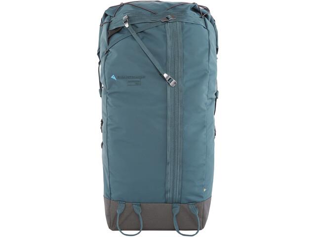 Klättermusen Ratatosk Backpack 30l Dark Deep Sea